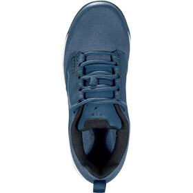 ION Scrub Chaussures, deeper ocean